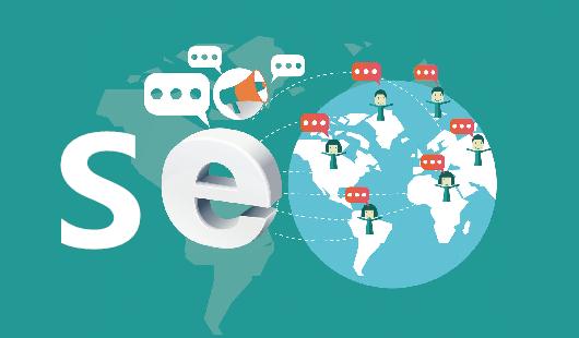 网站建设中优秀的网站设计来源于良好的沟通